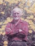 Harry Sutcliffe
